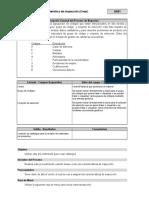 Qs21 Caracteristicas de Inspeccion