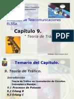 Sistemas_de_Telecomunicaciones_3_junio_2005.ppt
