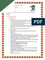 DATOS   GENERALES  DE  LA  OBRA MATALACHE 2018 MILENG.docx