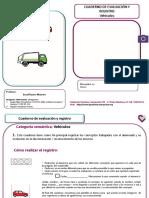 Eval 1 Conceptos Vehiculos