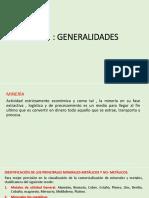 Conceptos Generales de Comercialización de Pmt-1