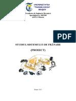 62889903-Studiul-Sistemului-de-Franare.pdf