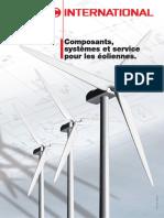 f10113-1-03-13-Wind_Web.pdf