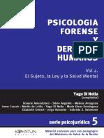 Yago_Di_Nella_Comp_-Psicologia_Forense_y_Derechos_Humanos_-el_Sujeto_la_Ley_y_la_Salud_Mental_Capitulo_6.pdf
