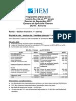 specialite_fin_0917.pdf
