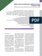 Gestión de recursos humanos en salud.pdf