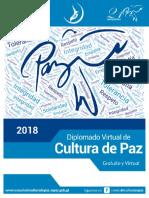 Guatemala, Inter y Multiculturalidad