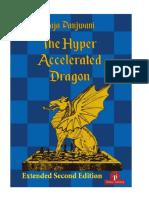 The Hyper Accelerated Dragon - Extended Edition - Raja Panjwani - 2columns PDF