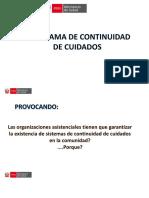 Escala Abs Rc2 Escala de Conducta Adaptativa Residencias y Comunidad 95866