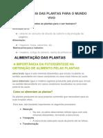 Documentosemnome.docx