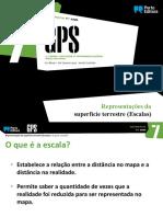 Apresentação escalas.pdf