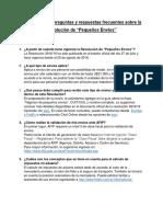 Instructivo_con_preguntas_y_respuestas_Pequenos_Envios_AGOSTO.pdf