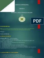 II Semana Acto Juridico Contratos (1)