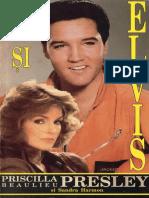 Piscilla Beaulieu Presley@Sandra Harmon - Eu si Elvis.pdf