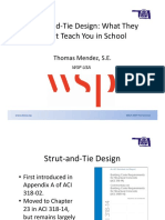 Thomas-Mendez-Strut-and-Tie-Design-What-They-Didnt-Teach-You-in-Scho....pdf