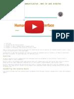 Hazelnut Learning Site by Hazael Mojica