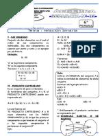 ALGE-02.doc
