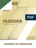 295968283-CadernoDoProfessor-2014-2017-Vol2-Baixa-CH-Filosofia-EM-2S.pdf