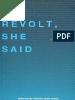 Julia-Kristeva-Revolt-She-Said.pdf