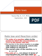 283887088-Rate-Law-Yuan.pptx
