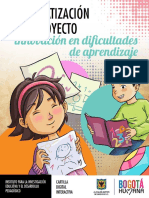 carti.pdf