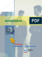 54588-autocontrol.pdf
