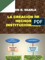 presentacin1-140819202224-phpapp01