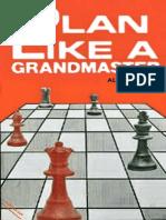 [Alexei Suetin] Plan Like a Grandmaster (Batsford (Bokos-Z1)