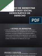 EL ESTADO DE BIENESTAR Y EL ESTADO SOCIAL.pptx