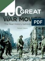 100 Great War Movies-Robert Niemi.pdf