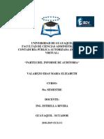 ValarezoErasMaria Informe