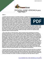 guia-trucoteca-resident-evil-code-veronica-playstation-2.pdf