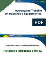 apresentacao-NR121 (1).ppt