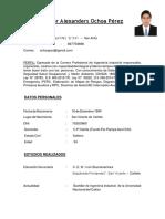 Victor Alexanders Ochoa Pérez.pdf