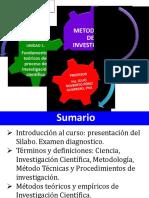01.-CONFERENCIA.-FUNDAMENTOS-TEORICOS-1