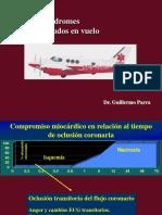 14 - Sindrome Coronario Agudo-Dr. PARRA