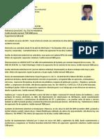 CV Jfa Mérida - Copia- Copia