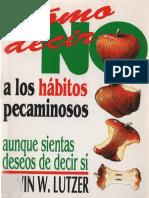 361118659-Como-decir-no-a-los-habitos-pecaminosos-Erwin-W-Lutzer-pdf.pdf