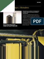 97100756-1pshp6027-01-Motores-de-Arranque-y-Alternadores.pdf
