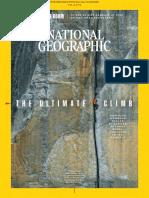 National Geographic USA - 02 2019
