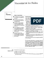 Chapter 2. Mott Fluid Mechanics