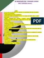 2018.pdf