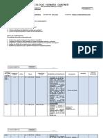 F-gp-002 Planeacion Bimestral i Noveno