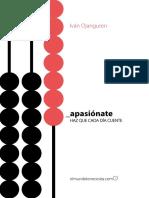 Apasionate-muestra.pdf