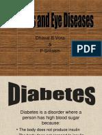 Diabetes 1 copy.ppt