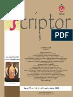 SCRIPTOR-5-6-2018