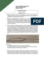 guia-de-fresadora.pdf