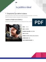 4.1 GUÍA AVATAR.pdf.pdf