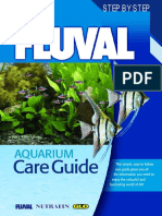 59455417-UK-Fluval-Aquarium-Care-Guide.pdf