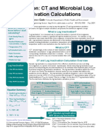 Log inactivation brochure.pdf